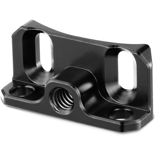 SmallRig Metabones Lens Support Adapter