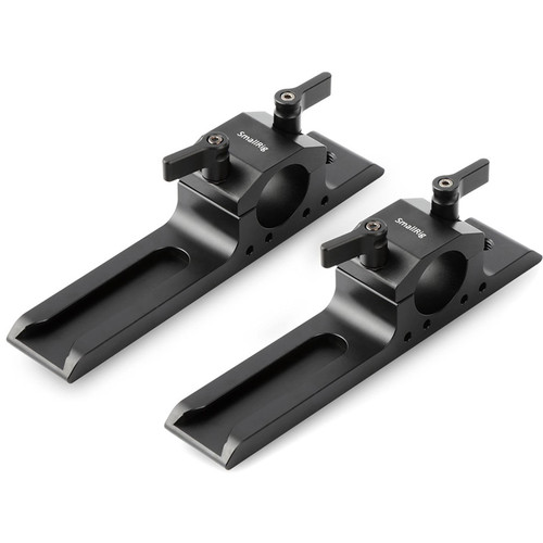 SmallRig 25mm Rod Support Feet for Ronin-M/Ronin-MX Grip/FREEFLY MoVI Ring
