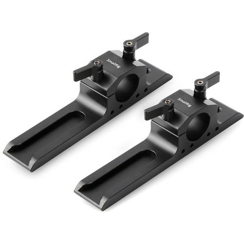SmallRig 25mm Rod Support Feet for Ronin-M/Ronin-MX Grip/FREEFLY MoVI Ring