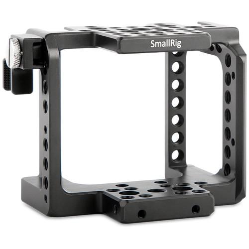 SmallRig 1920 BMMCC/BMMSC Cage Accessory Kit