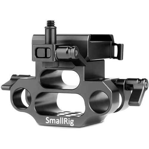 SmallRig LWS Baseplate for Sony a6500