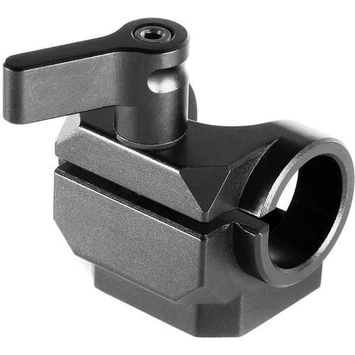 SmallRig 15mm Rod Clamp