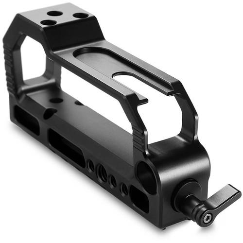 SmallRig Top Handle for Blackmagic URSA Mini and Mini Pro