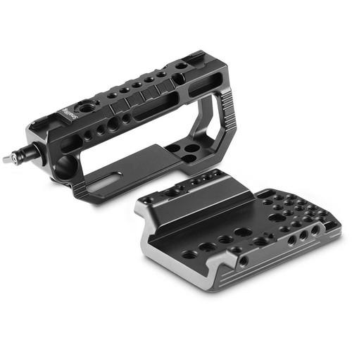 SmallRig Top Handle Kit for Blackmagic URSA Mini and Mini Pro