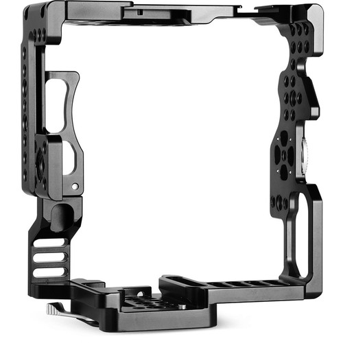 SmallRig 2031 Cage for Sony a7 II Series Cameras with Battery Grip