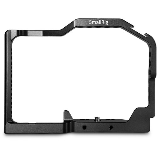 SmallRig 2048 Cage for Panasonic GH4/GH3