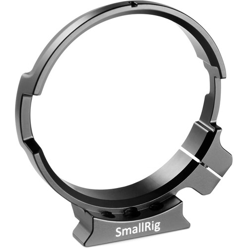 SmallRig Lens Adapter Support Bracket for Sigma MC-11