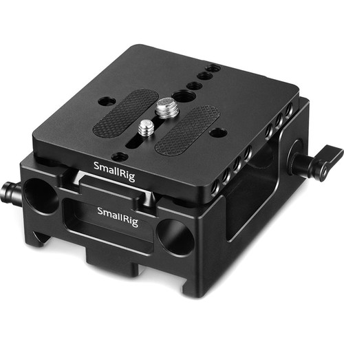 SmallRig Baseplate for Canon C200/C200B