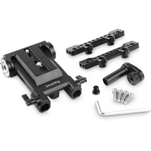 SmallRig Basic Accessory Kit For Panasonic EVA1