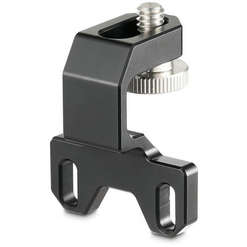 SmallRig FS7 Metabones Lens Adapter Support for 1954 VCT-14 Shoulder Plate
