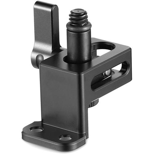 SmallRig FS5 Metabones Lens Adapter Support for VCT-14 Shoulder Plate