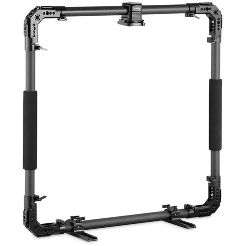 SmallRig Handheld Ring for FREEFLY MōVI M15 and MōVI Pro