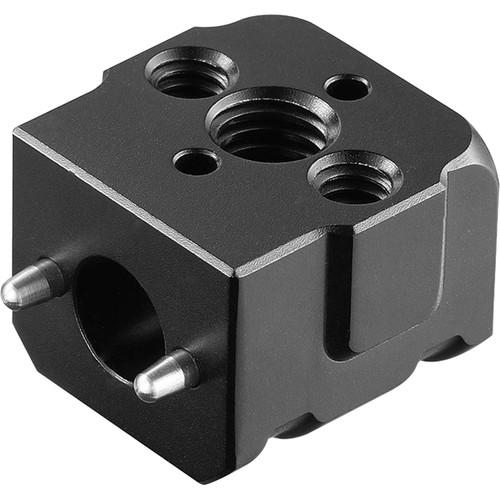 SmallRig Top Handle Adapter