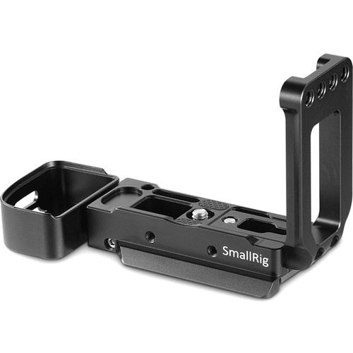 SmallRig L-Bracket For Sony A6300