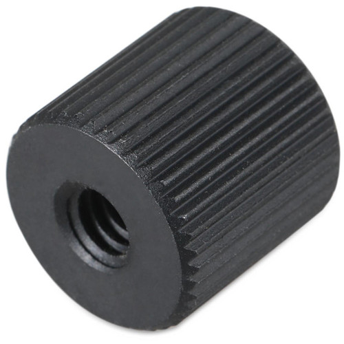 "SmallRig Barrel Nut with 1/4""-20 Center Thread"