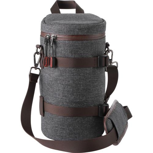 SmallRig Lens Shoulder Bag ABL2325 (Gray)