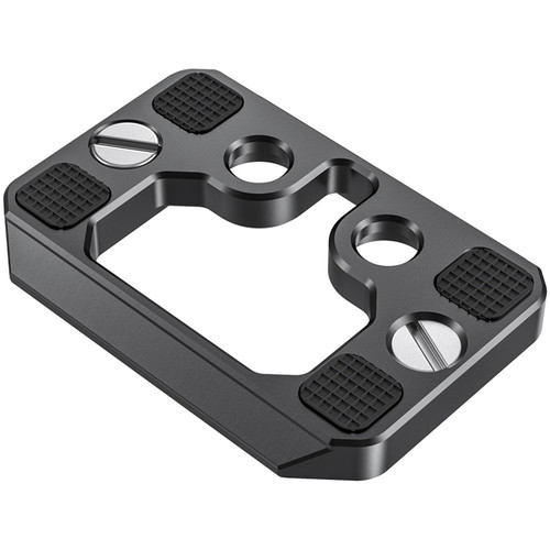 SmallRig Arca-Type Quick Release Plate for Select SmallRig Cages