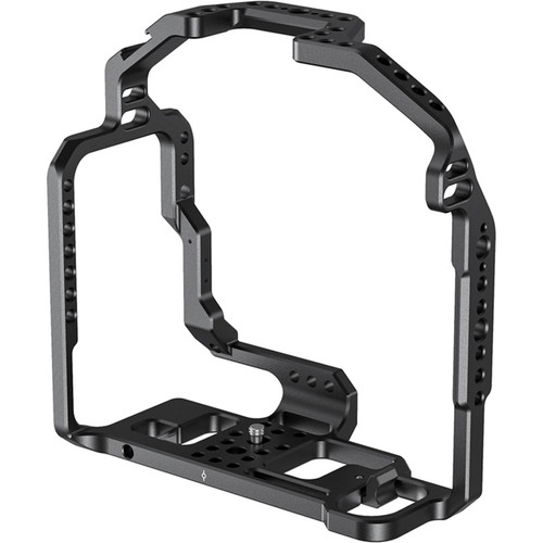SmallRig Camera Cage for Canon EOS-1D X and 1D X Mark II