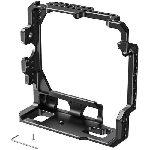 SmallRig CCF2370 Cage for FUJIFILM GFX 100