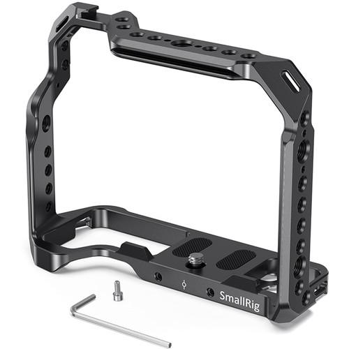 SmallRig Camera Cage for Panasonic Lumix DC-G95