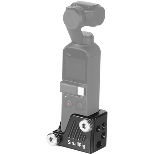 SmallRig Cage for DJI Osmo Pocket