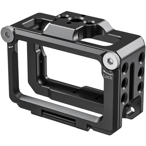SmallRig CVD2360 Cage for DJI Osmo Action Camera