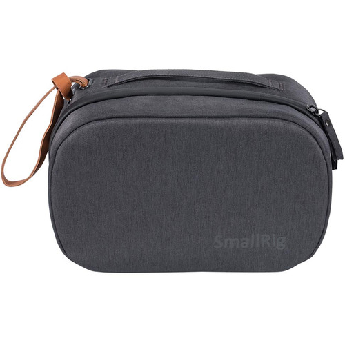SmallRig Accessory Pouch Looker