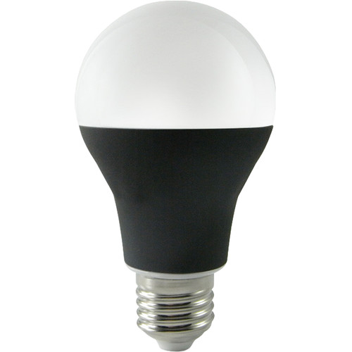 Smart FX Smfx Bluetooth Smart LED Bulb