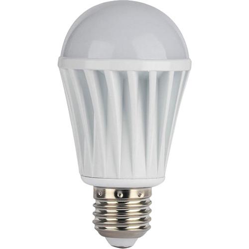 Smart FX Smfx Wi-Fi Smart LED Bulb
