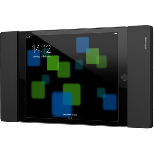 smart things solutions s09b sDock Fix mini Wall Mount for iPad mini 4 (Black)