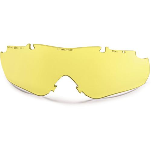 Smith Optics Aegis Arc/Echo Replacement Lenses (Yellow)