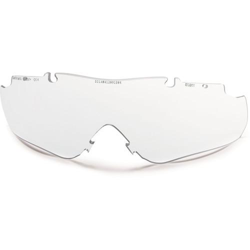 Smith Optics Aegis Arc/Echo Replacement Lenses (Clear)