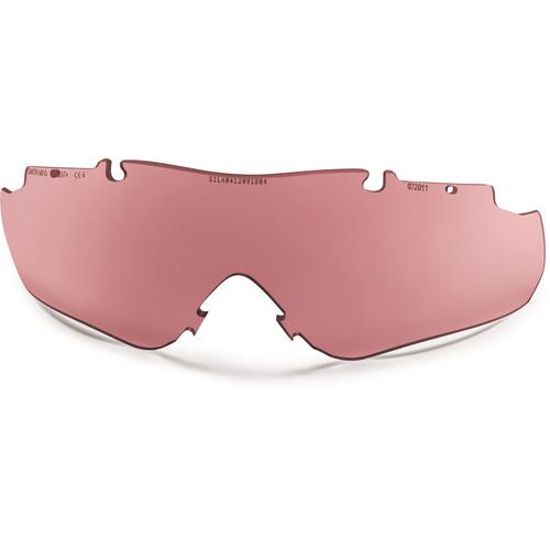 Smith Optics Aegis Arc/Echo Replacement Lenses (Ignitor Mirror)