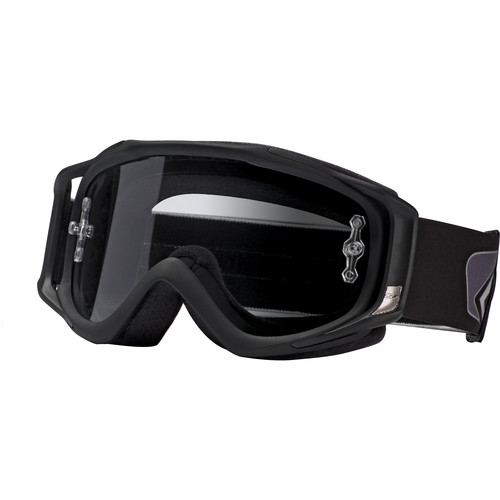Smith Optics Replacement Lens for Fuel Goggles (Light-Sensitive AFC)