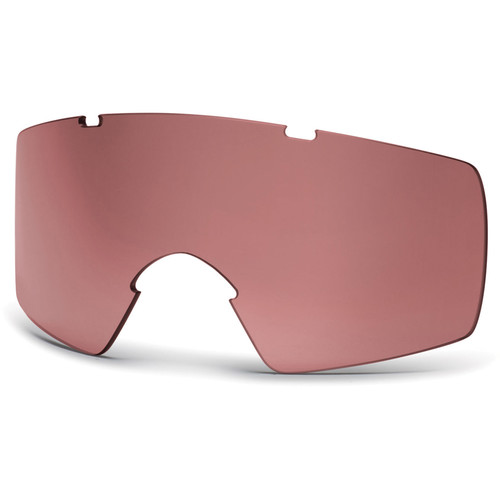 Smith Optics Outside the Wire (OTW) Replacement Lens (Ignitor Mirror)