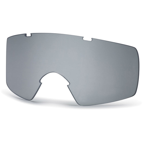 Smith Optics Outside the Wire (OTW) Replacement Lens (Gray) 50 Pack