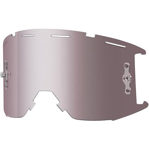 Smith Optics Squad MTB Goggle Replacement Lens (Ignitor Mirror)
