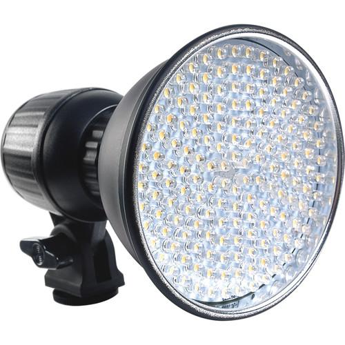 Smith-Victor V1000 LED Light