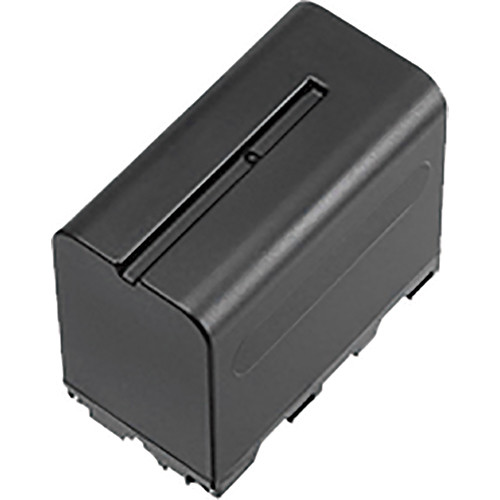 Smith-Victor F970 Battery for SlimPanel LED Light