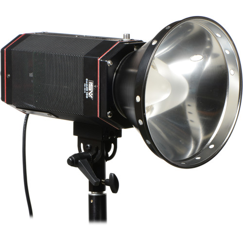 Smith-Victor CooLED100 LED Light
