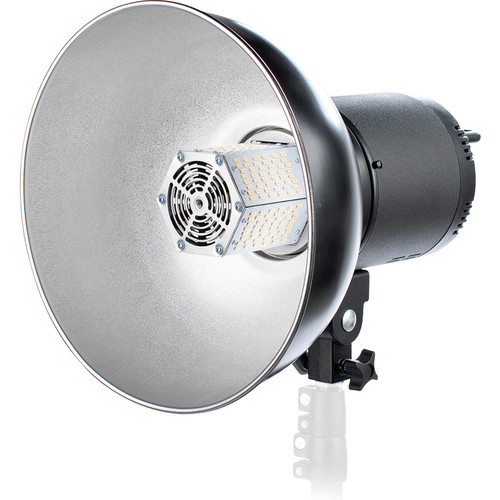 Smith-Victor LED Cine-Flood 1500 with Bowens Mount (150W)