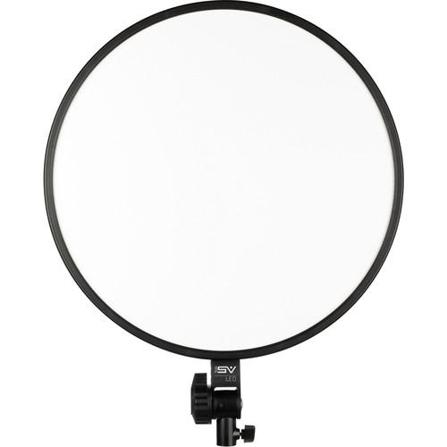 "Smith-Victor Edge360 18"" Daylight LED Light"