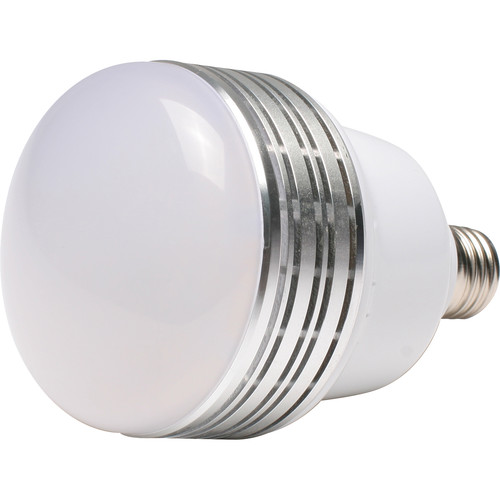 Smith-Victor 45 Watt LED Bulb