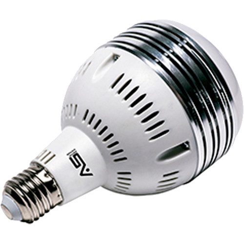 Smith-Victor 60 Watt LED Bulb