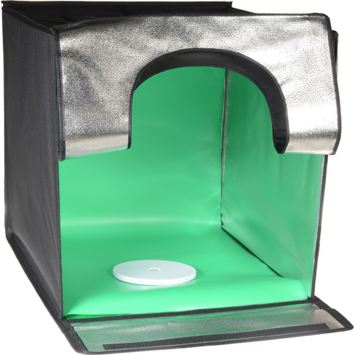 "Smith-Victor 24"" LED Desktop Studio"