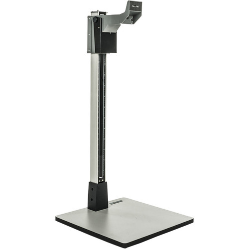 "Smith-Victor 36"" Pro-Duty Copy Stand"