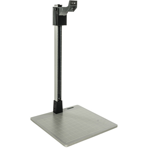 "Smith-Victor 42"" Pro-Duty Copy Stand"
