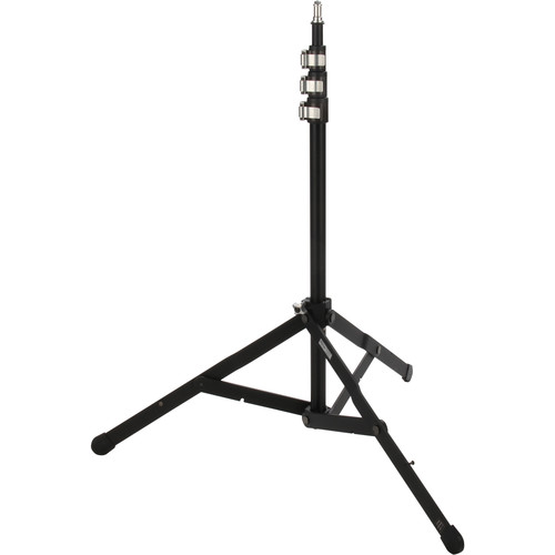 Smith-Victor MLS7 AirSafe Light Stand (7.5')