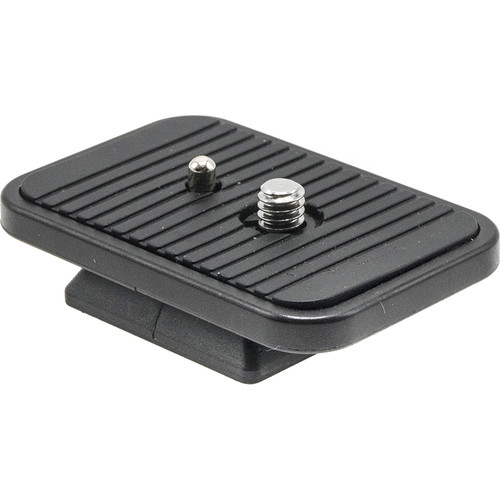 Smith-Victor 700508 Quick Release Plate