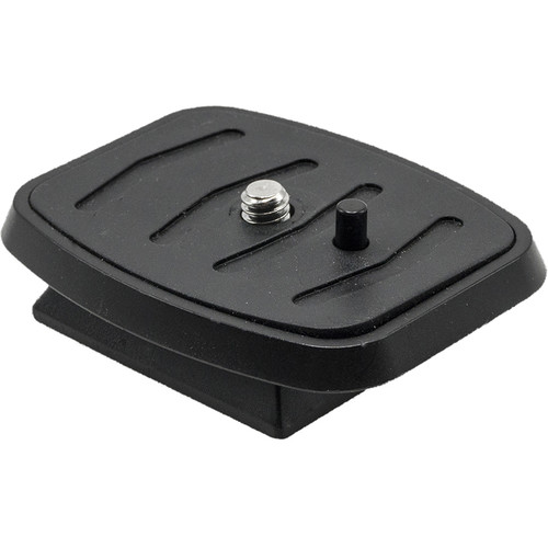 Smith-Victor Quick Release Plate for T65 Tripod